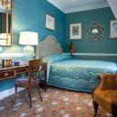 日內瓦天使區酒店 - 立鼎世酒店集團(Hotel D' Angleterre Geneva  - the Leading Hotels)