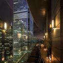多倫多特朗普國際大廈酒店(Trump International Hotel & Tower Toronto)