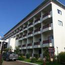 新旅行海灘度假村酒店(New Travel Beach Resort)