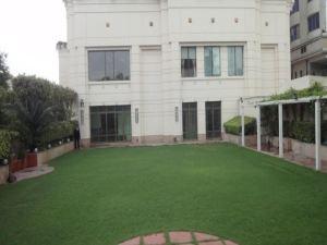菠羅奈斯麗笙大酒店(Radisson Hotel Varanasi)