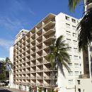 Aqua Waikiki Pearl(Aqua Waikiki Pearl)