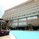 關丹M.S.花園酒店(M.S. Garden Hotel Kuantan)