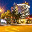 順化孟清度假酒店(Muong Thanh Holiday Hue Hotel)