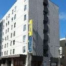 小樽微笑酒店(Smile Hotel Otaru)