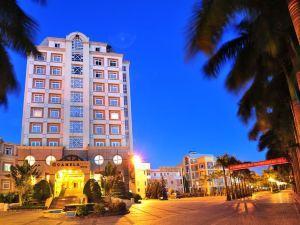 卡梅拉度假村酒店(Camela Hotel and Resort)
