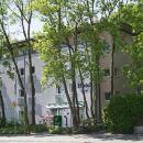 卡塞爾維爾姆托爾生態酒店(BioHotel Kassel Wilhelmshöher Tor)