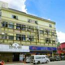 薩布麗娜庭院酒店(Sabrina Court Hotel)