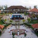哥打巴魯吉蘭丹督阿曼巴厘海灘度假村(Tok Aman Bali Beach Resort Kelantan)