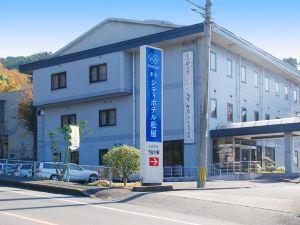 多久城市松屋酒店(Taku City Hotel Matsuya)