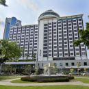 檳城喬治鎮灣景酒店(Bayview Hotel Georgetown Penang)