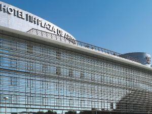 阿瑪斯廣場NH酒店(NH Plaza de Armas)
