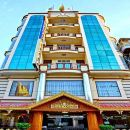 斯瑪特酒店(Smart Hotel)