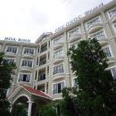 林同富國島度假酒店(Hoa Binh Phu Quoc Resort)