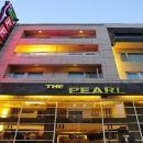 明珠大酒店(The Pearl Hotel)