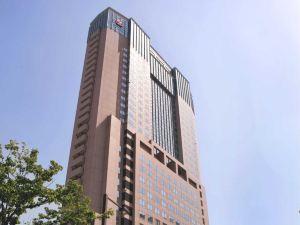 金澤日航酒店(Hotel Nikko Kanazawa)