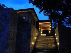 哈瓦那山奢華精品別墅(Mount Havana Luxury Boutique Villa)