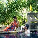 東館精品度假村珍拉汀酒店(Eastern Pavillion Boutique Resort & Spa Cherating)