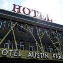 新山奧斯汀天堂酒店(Hotel Austin Paradise Johor)