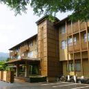 箱根山景旅館(Mount View Hakone Ryokan)