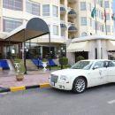 皇家酒店(Le Royal Hotel)