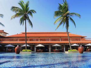 峴港富麗華度假酒店(Furama Resort Hotel Da Nang)