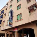 扎馬公寓(Zamel Apartments)