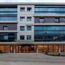安卡拉海葵酒店(Anemon Hotel Ankara)