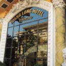 黃龍經典酒店(Classic Hoang Long Hotel)