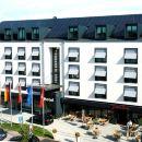 瑞士花園酒店(Hotel Schweizer Hof)