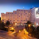 金色郁金香埃爾密徹特爾酒店(Golden Tulip El Mechtel Hotel)
