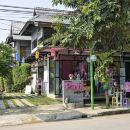 拜縣帕怡度假村(Payi Resort  Pai)