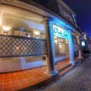 康提時鐘旅館(Clock Inn Kandy)