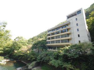 箱根塔之澤四季旅館(Tonosawa Quatre Saisons Hakone)