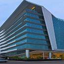 宿務雷克斯貝斯特韋斯特優質酒店(Best Western Plus Lex Cebu)
