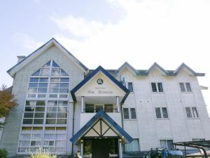 拉庫恩酒店(Hotel Ra Kuun)