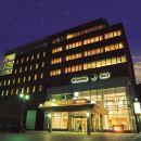 函館勝利酒店(Winning Hotel Hakodate)