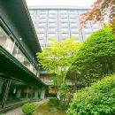 望樓野口函館(Bourou Noguchi Hakodate)