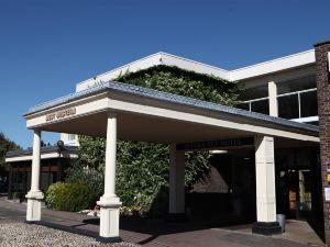 馬克斯泰貝斯特韋斯特酒店(Best Western Marks Tey Hotel)