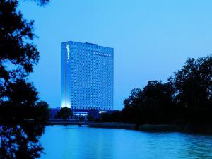 哥本哈根斯堪的納維亞麗笙酒店(Radisson Blu Scandinavia Hotel Copenhagen)