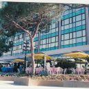 海法灣景酒店(Haifa Bay View Hotel)