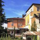 佛羅倫薩別墅酒店(Villa Florentine)