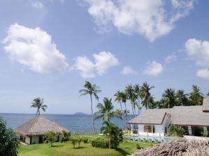 杜馬格特海夢度假村(Sea Dream Resorts Dumaguete)