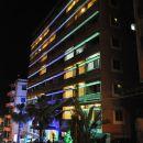 貝拉里瓦酒店(Bella Riva Hotel)