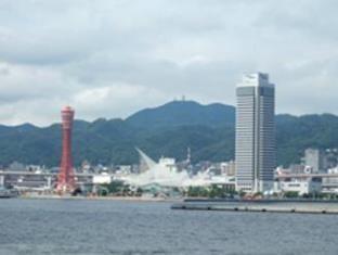 大阪心齋橋貝斯特韋斯特菲諾酒店(Best Western Hotel Fino Osaka Shinsaibashi)周邊圖片
