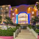 NYX坎昆酒店(Hotel NYX Cancun)