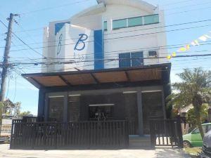 巴沙酒店(Basa Hotel)