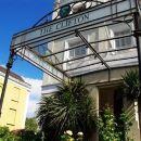 克里夫頓酒店(Clifton Hotel)