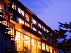 海濱凈土公園酒店(Jodogahama Park Hotel)