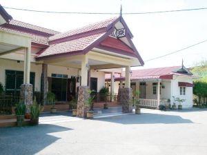 賽瑞伊拜精致旅店(Seri Ibai Permai Inn)