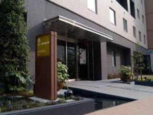 金澤多米酒店(Hotel Dormy Inn Kanazawa)